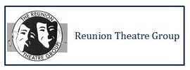 The Reunion Theatre Group